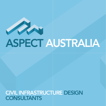 Aspect Australia Pty. Ltd